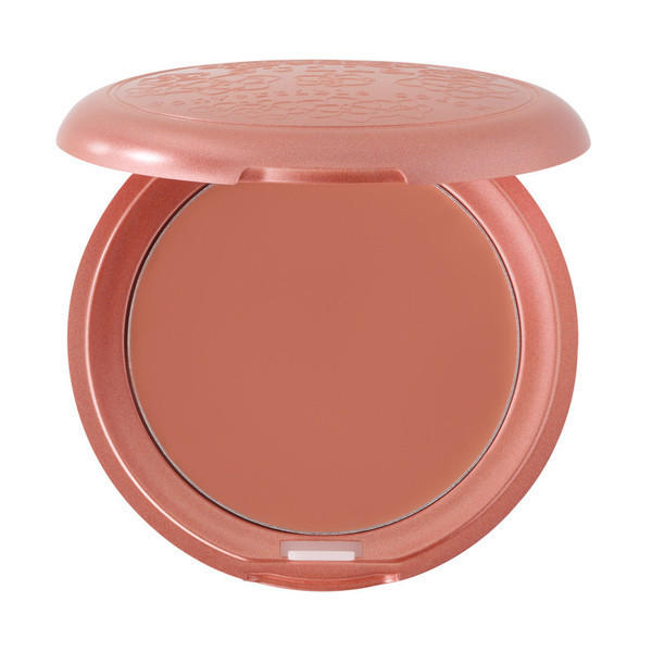 Stila Convertible Color Dual Lip & Cheek Cream Lillium