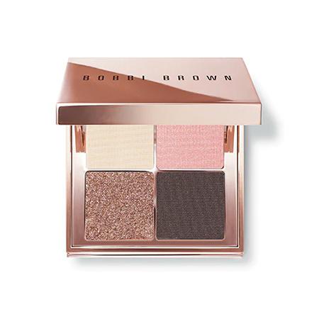 Bobbi Brown Sunkissed Pink Eye Palette