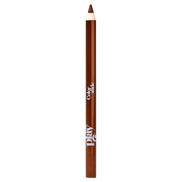 Glossier Color Slide Technogel Eye Pencil Pretty Penny