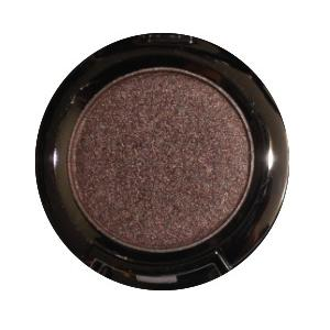 Urban Decay Eyeshadow Refill Lost