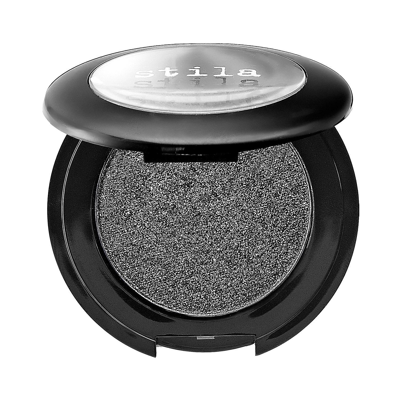 Stila Jewel Eyeshadow Black Diamond