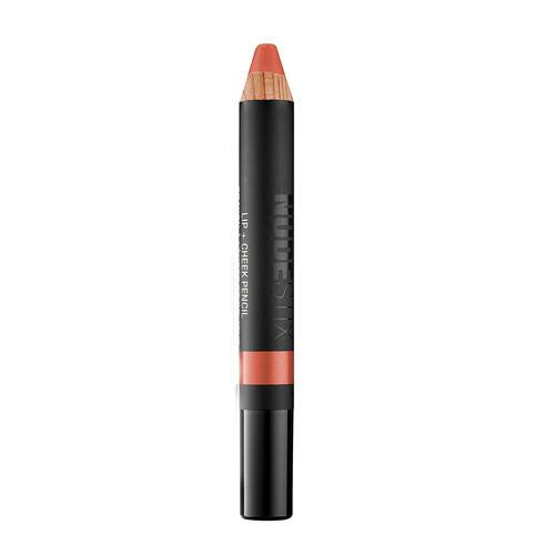Nudestix Lip + Cheek Pencil Ripe