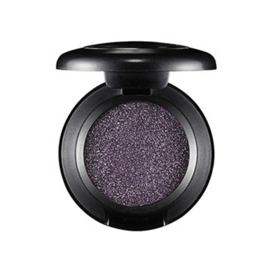 MAC Dazzleshow Eyeshadow Get Physical