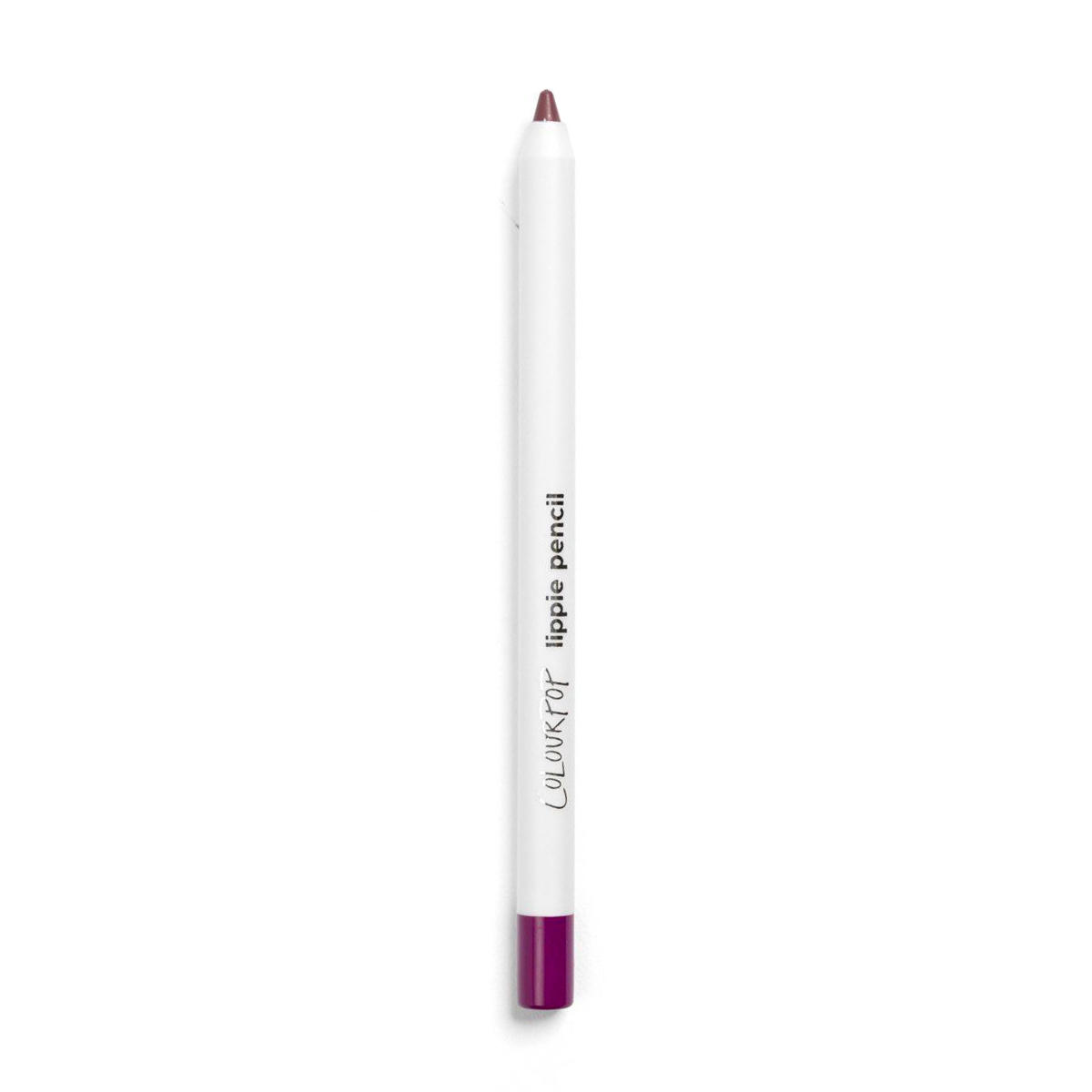 ColourPop Lippie Pencil Flattered