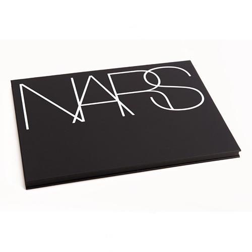NARS Empty Large Palette