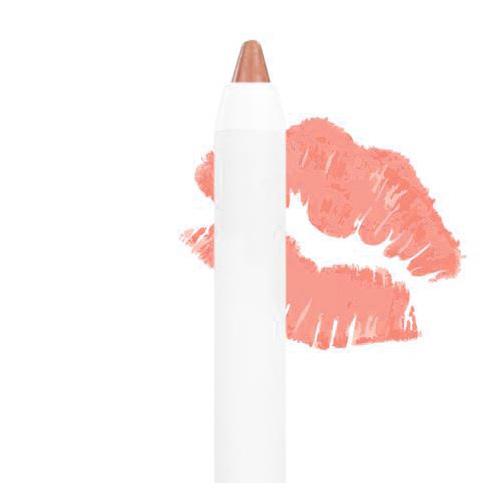 ColourPop Lippie Pencil Lumiere