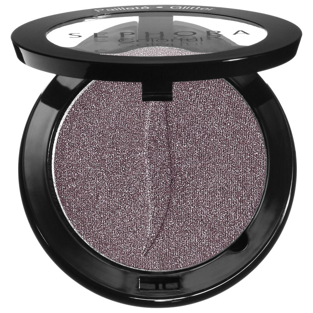 Sephora Colorful Glitter Eyeshadow Fairy Princess No. 30