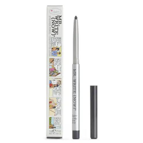 The Balm Mr. Write Now Eye Liner Pencil Vince