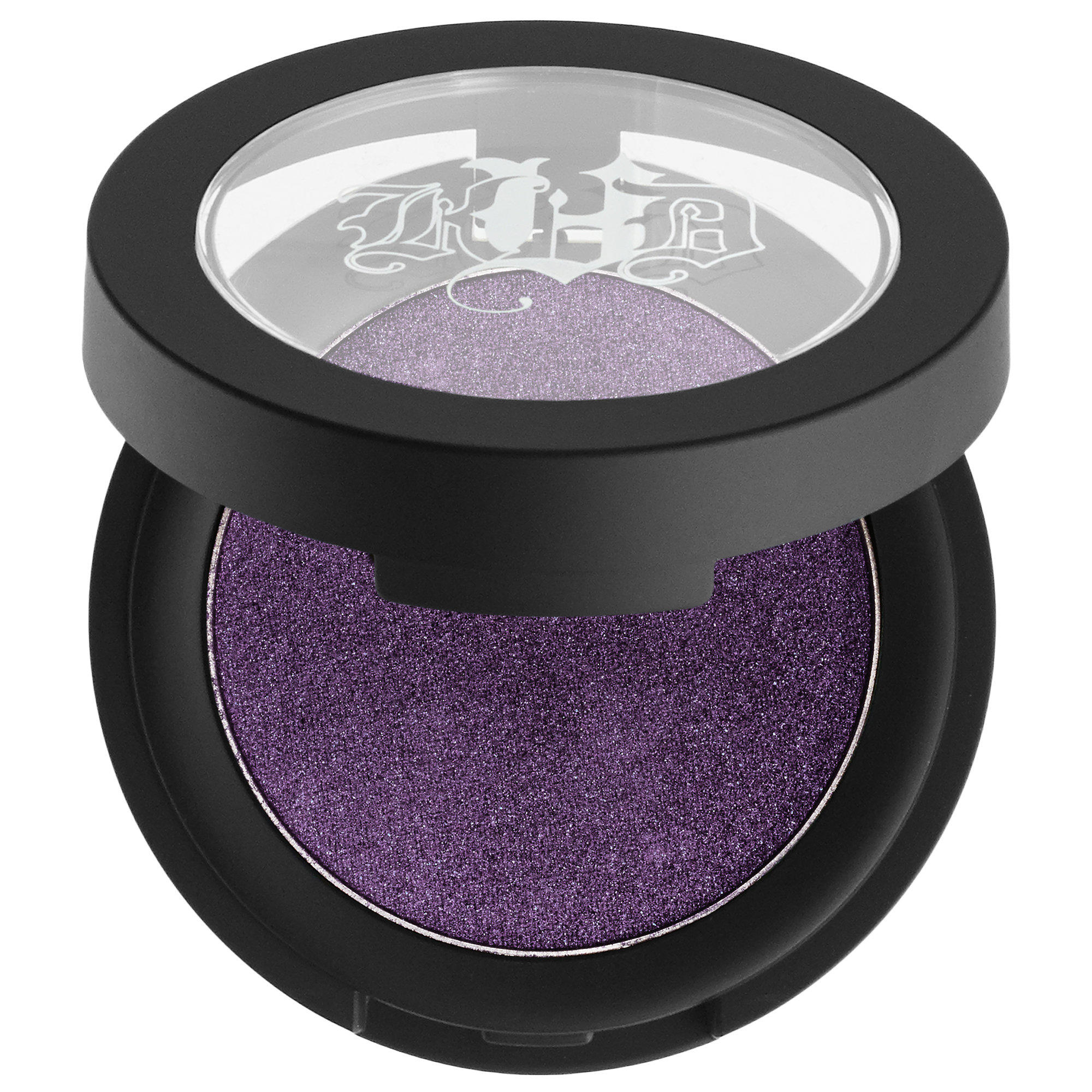 Kat Von D Metal Crush Eyeshadow Danzig