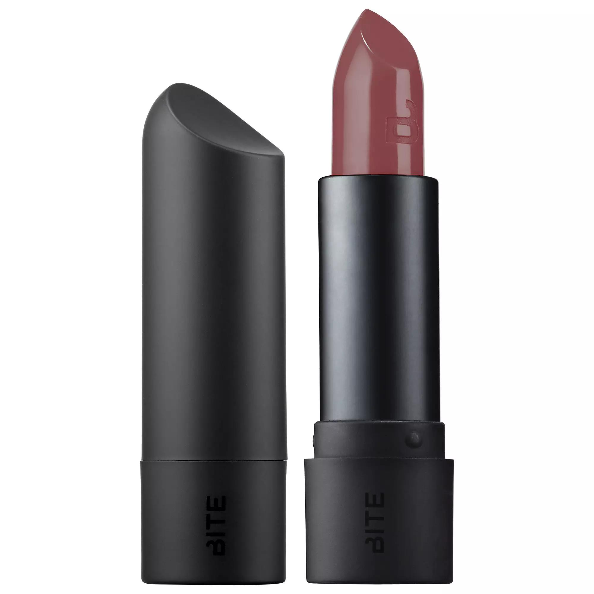 Bite Beauty Amuse Bouche Lipstick Sake Mini