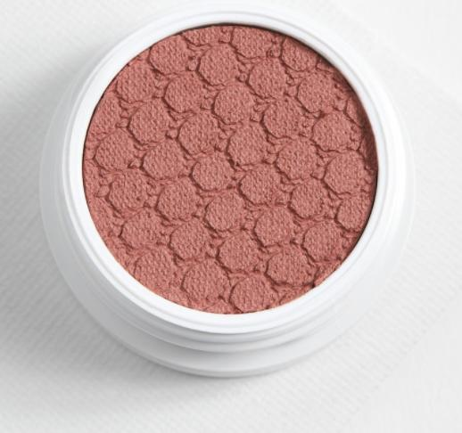ColourPop Super Shock Shadow Glitz