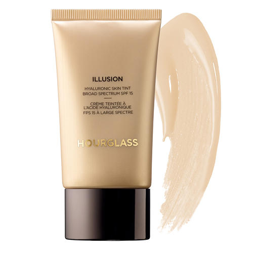 Hourglass Illusion Hyaluronic Skin Tint Nude