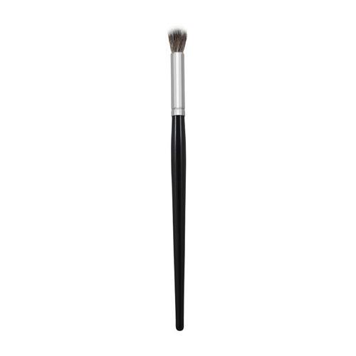 Morphe Deluxe Blender Brush E23