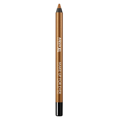 Makeup Forever Aqua XL Eye Pencil ME-42