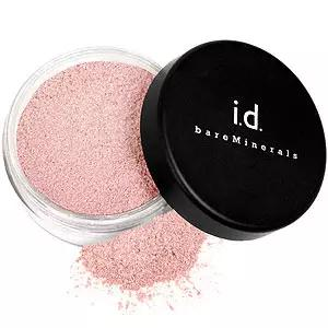 bareMinerals Face Color Clear Radiance Mini