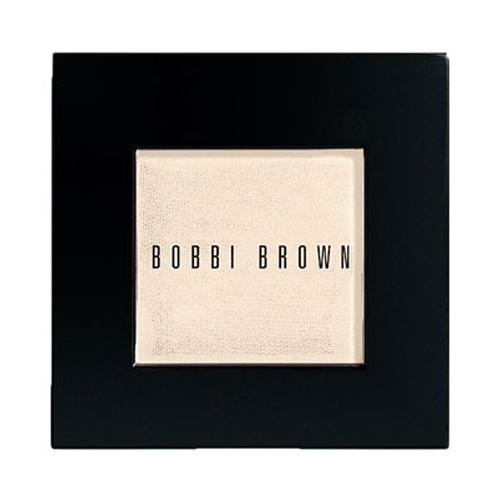 Bobbi Brown Eyeshadow Bone 2