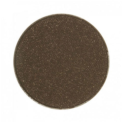 Makeup Geek Eyeshadow Pan Bada Bing