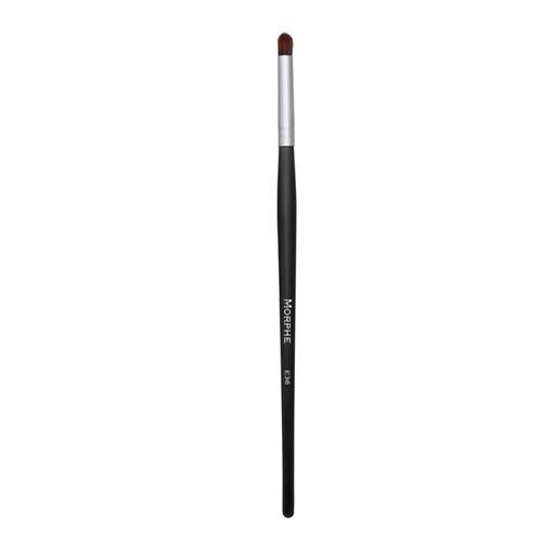 Morphe Detail Crease Brush E36