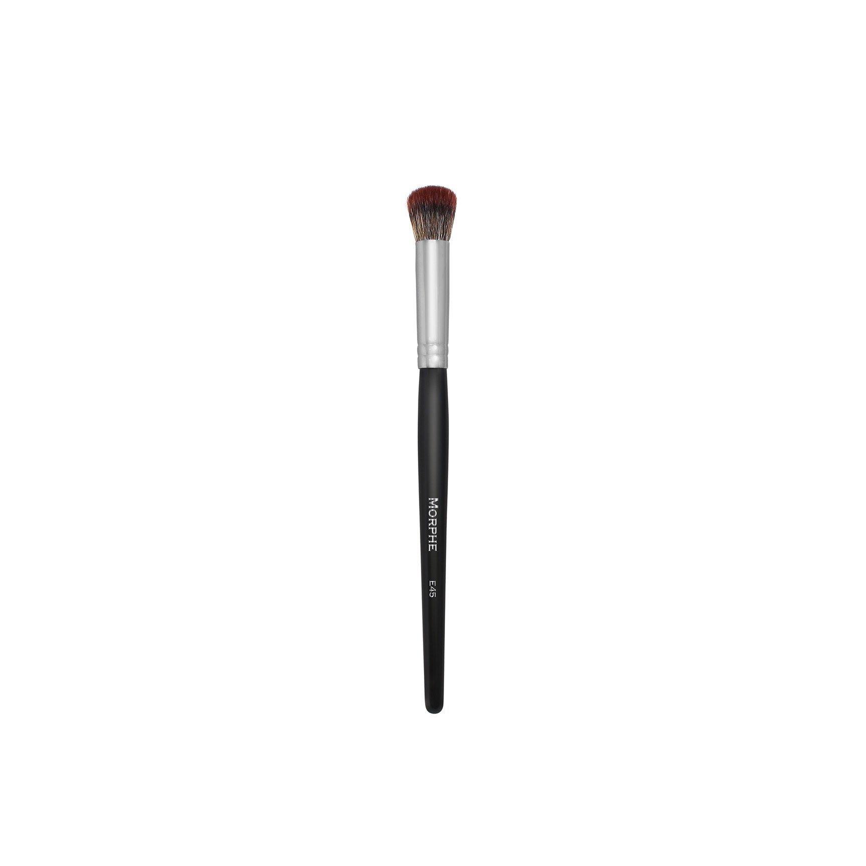 Morphe Detail Contour Brush E45