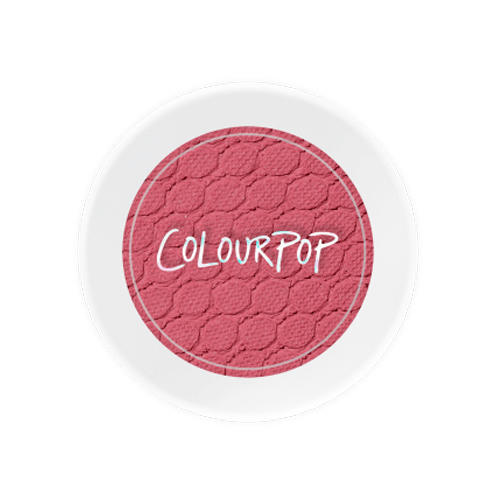 ColourPop Super Shock Cheek Cruel Intentions