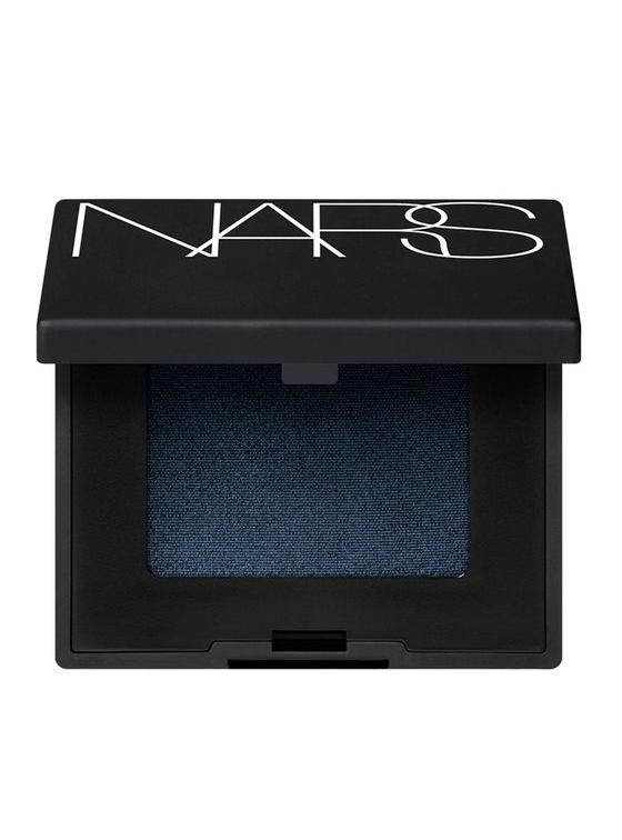 NARS Single Eyeshadow Big Sur