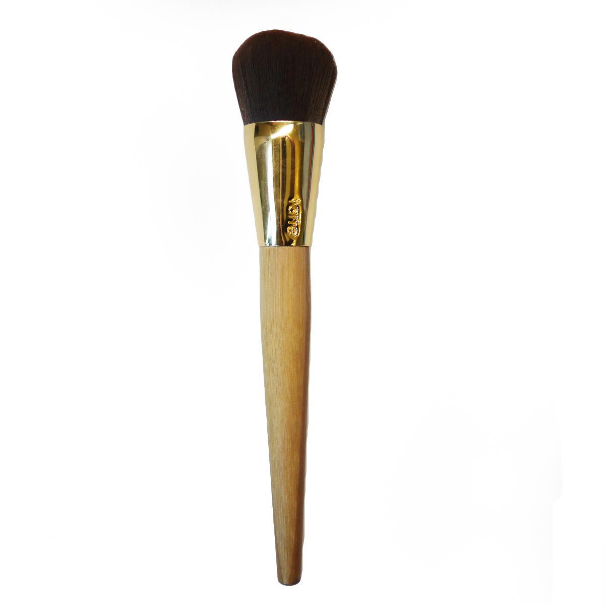 Tarte Extra Large Powder Bamboo Brush