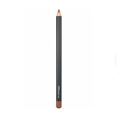 MAC Lip Pencil Hover