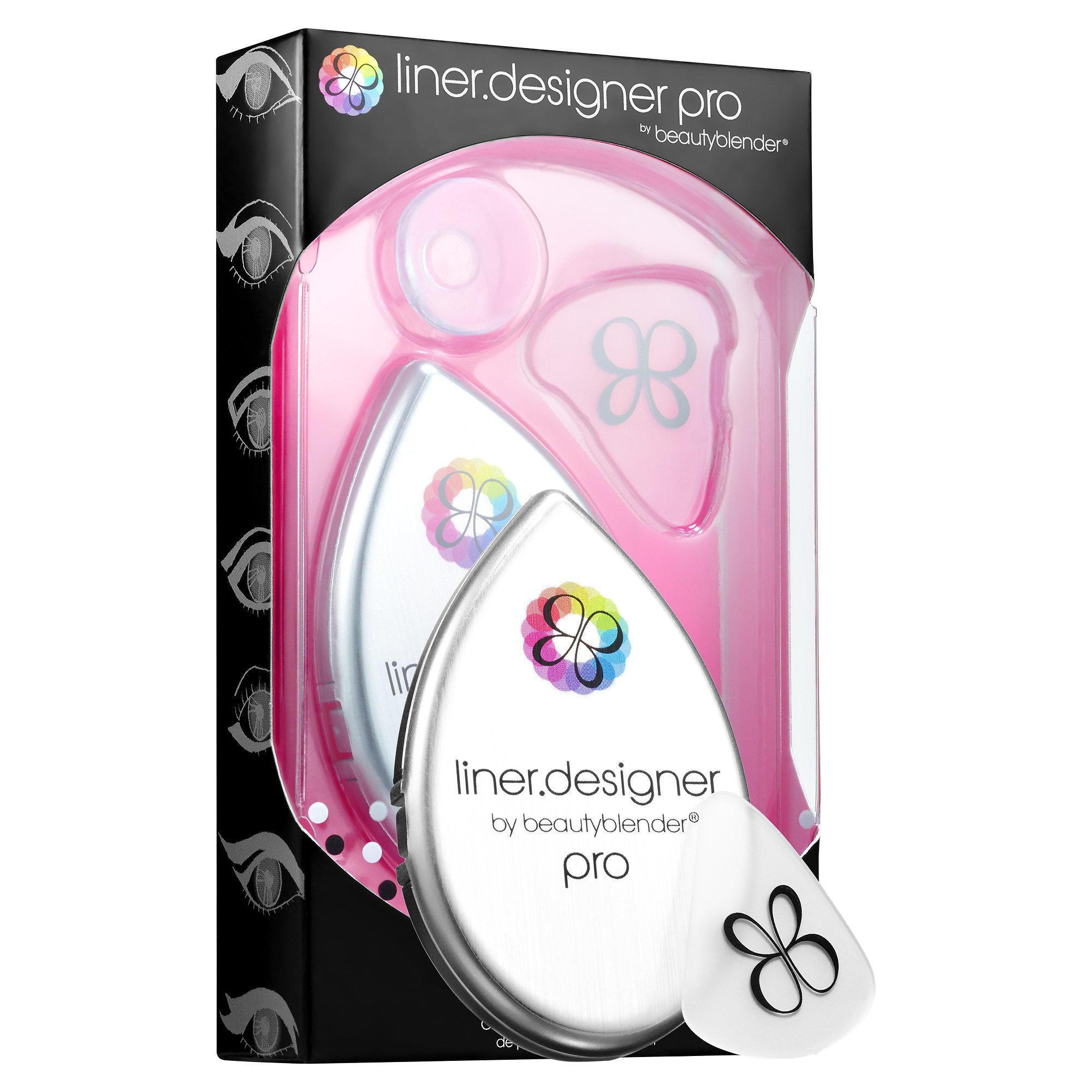 beautyblender Liner.Designer Pro