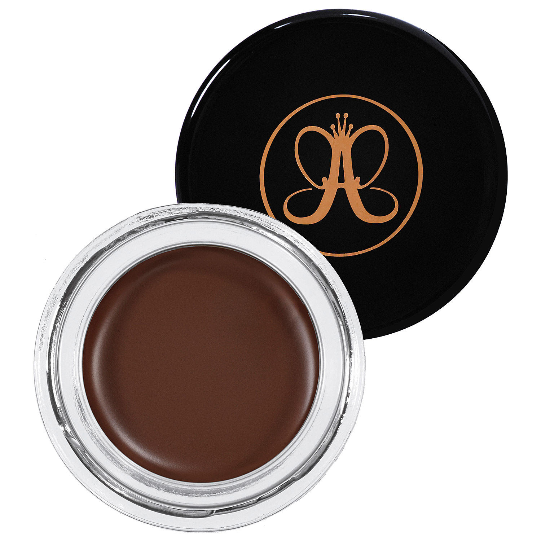 Anastasia DipBrow Pomade Chocolate
