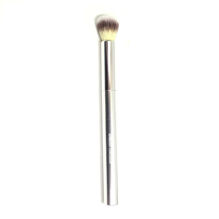 IT Cosmetics Heavenly Luxe Airbrush Concealer Brush