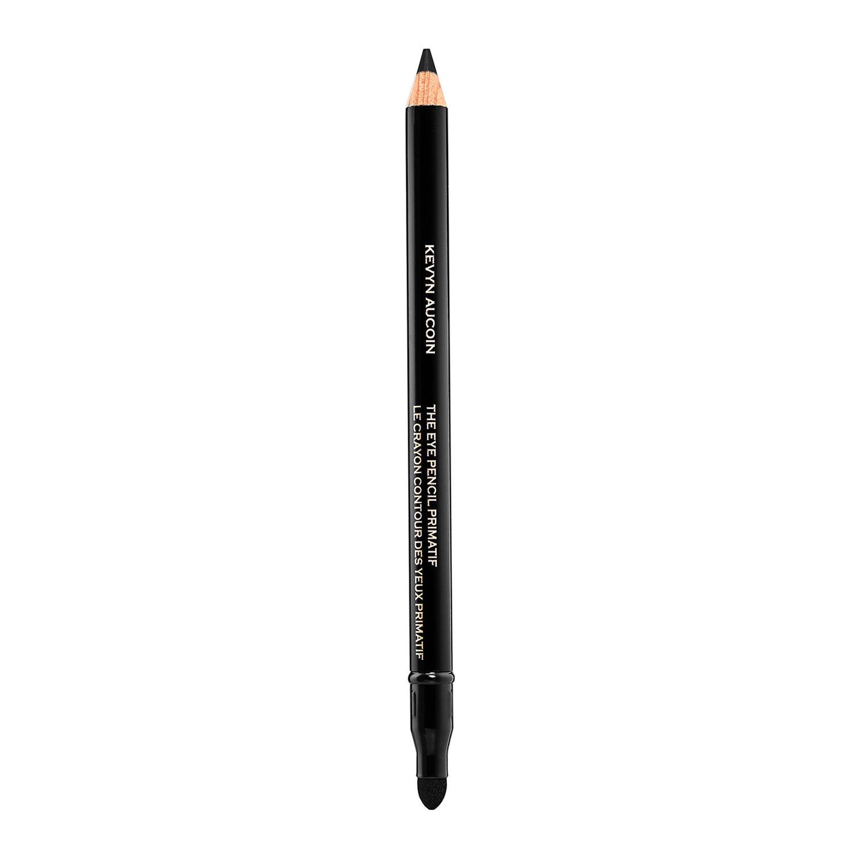 Kevyn Aucoin The Eye Pencil Primatif Basic Black