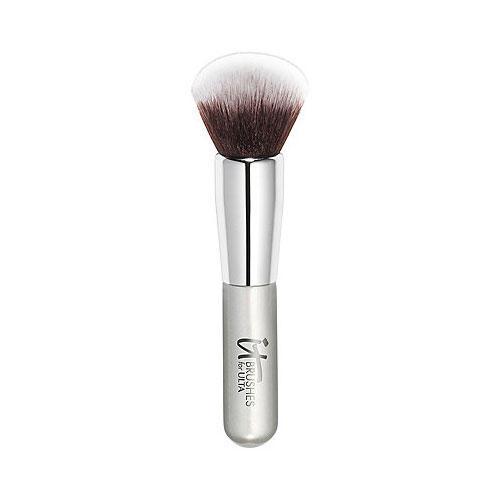 It Cosmetics Airbrush Blurring Foundation Brush 101.2GO
