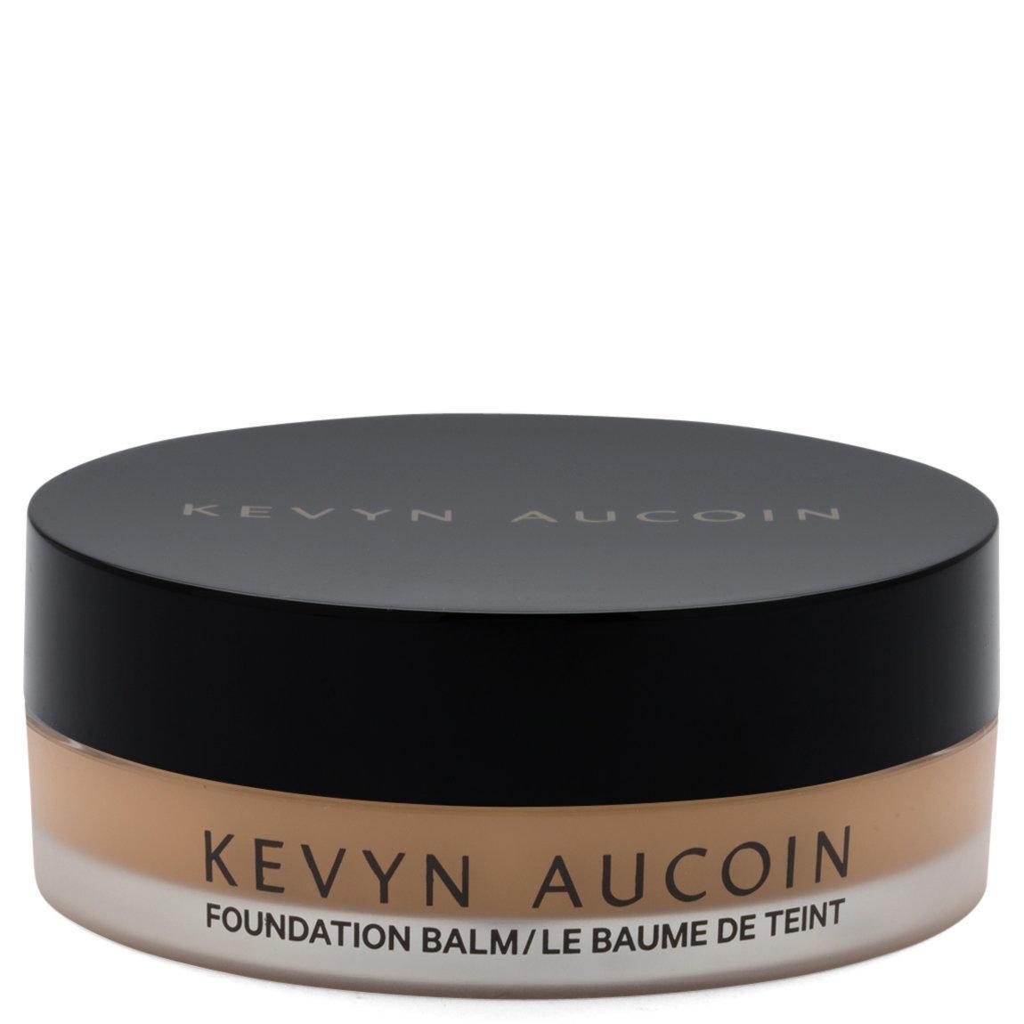Kevyn Aucoin Foundation Balm Medium FB09