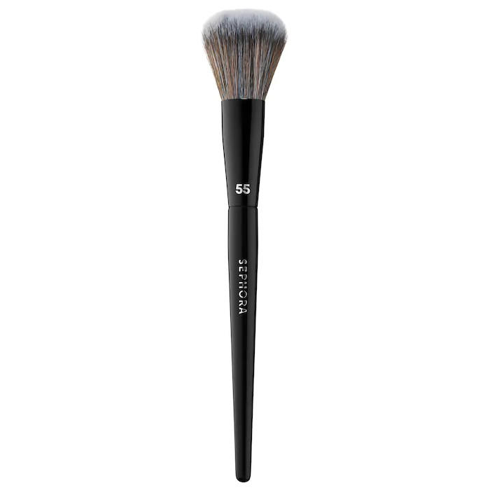 Sephora PRO Foundation Brush 55