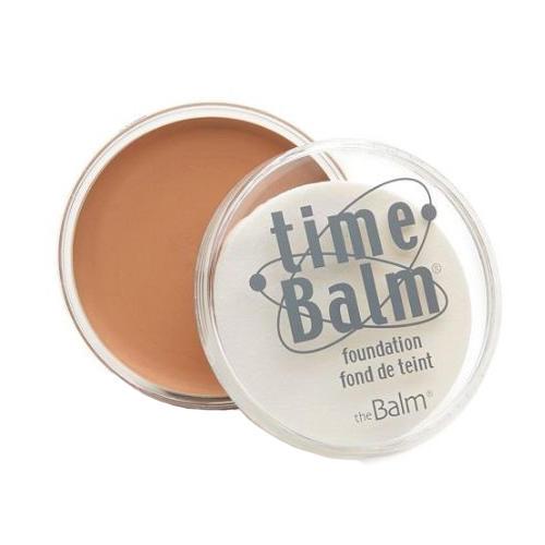 The Balm Concealer Time Balm Mid-Medium