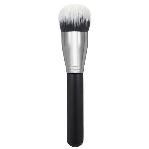 Morphe Large Duo Fiber Dome Buffer Brush M457