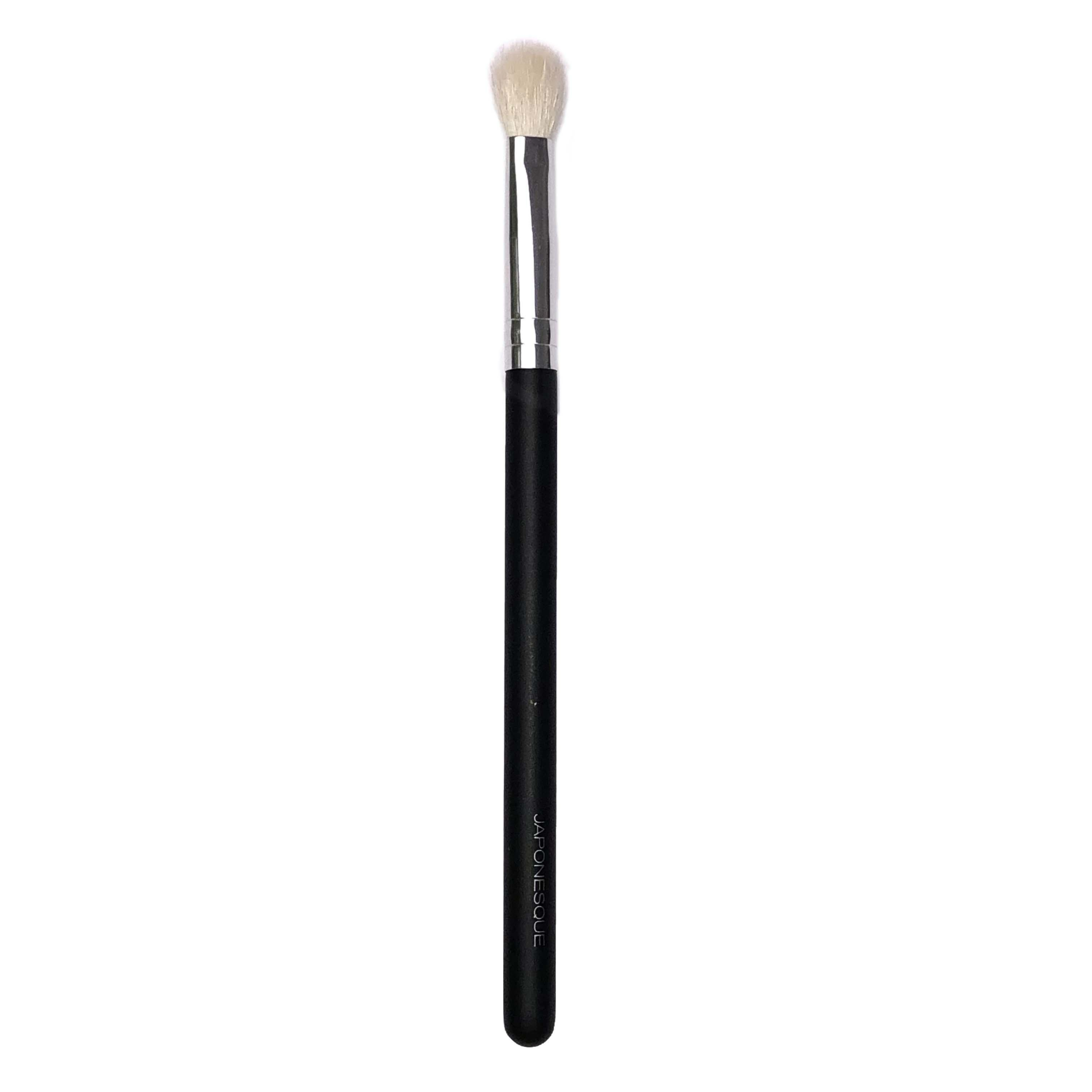 Japonesque Fluffy Blending Eye Brush