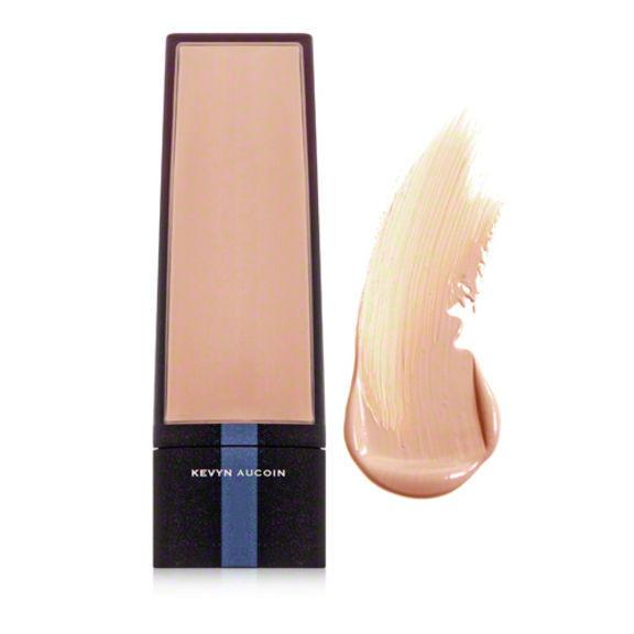 Kevyn Aucoin The Sensual Skin Tinted Balm SB03