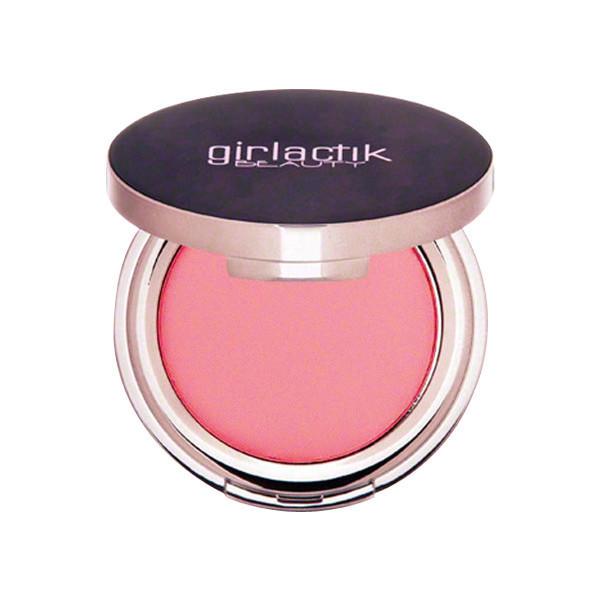 Girlactik Cream Blush Pink