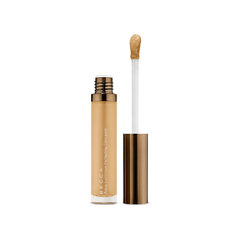 BECCA Aqua Luminous Perfecting Concealer Beige