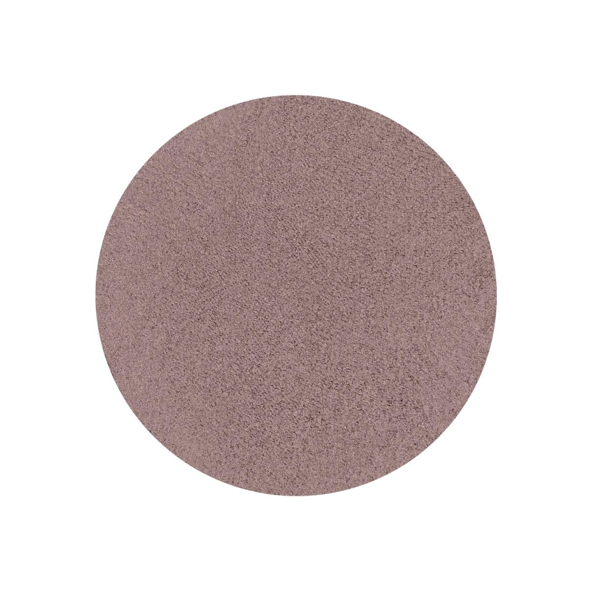 Makeup Forever Artist Shadow Refill D-640 (taupe)