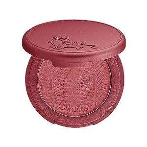 Tarte Amazonian Clay 12-Hour Blush Blushing Bride