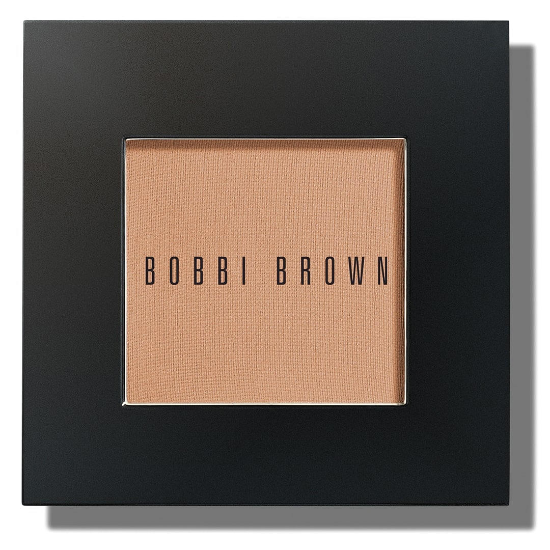 Bobbi Brown Eyeshadow Soft Peach 58