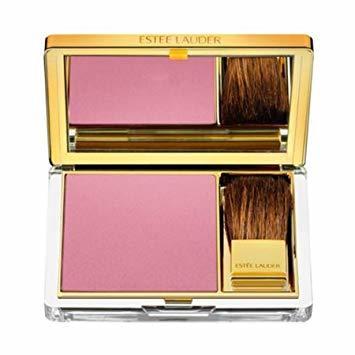 Estee Lauder Pure Color Blush Exotic Pink 04