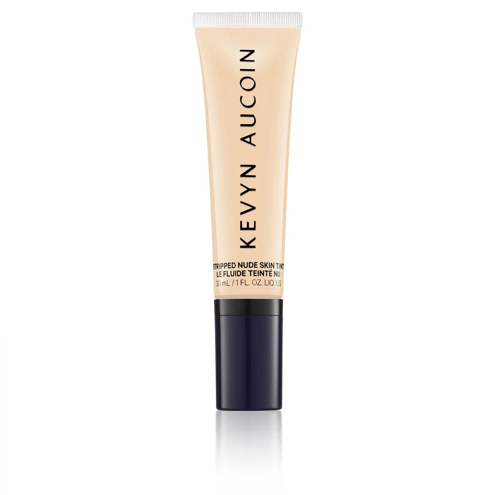 Kevyn Aucoin Stripped Nude Skin Tint Light 01