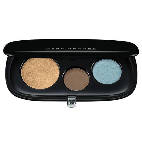 Marc Jacobs Beauty Style Eye-Con No.3 Shoe Gazer 110