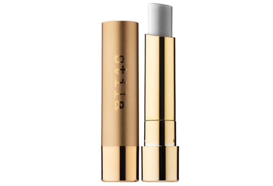 Stila Color Balm Lipstick Grayson
