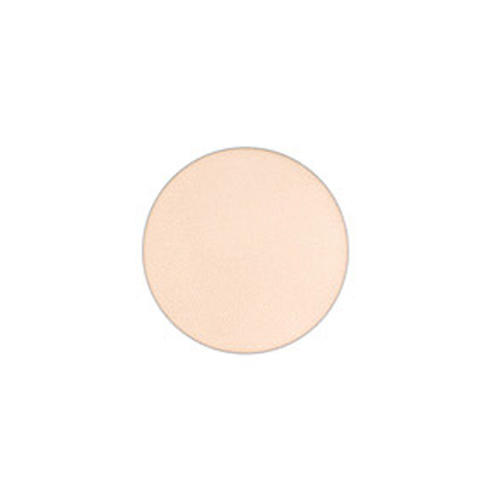 MAC Shaping Powder Pro Palette Refill Emphasize