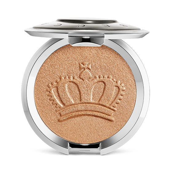 BECCA Shimmering Skin Perfector Pressed Royal Glow