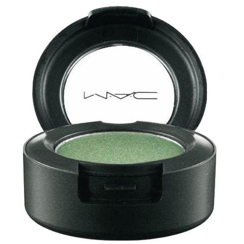 MAC Eyeshadow Humid